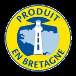 logo-produit-en-bretagne